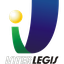 Logotipo do Interlegis