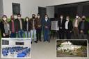Administração inaugura obras de ampliação no IFTM