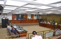 Câmara aprova Projeto de Lei que doa imóvel ao DAEPA