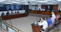 Câmara Municipal de Patrocínio cria novas Comissões Permanentes