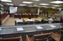 Câmara realiza 11ª Reunião Ordinária