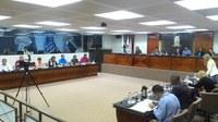 Contribuinte tem até o dia 15 de setembro para quitar suas dívidas com a Prefeitura Municipal e o DAEPA sem juros e multas.