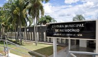Prefeitura e Câmara Municipal realizam Audiência Pública nesta quinta (06/07), às 19 horas