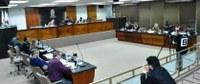 Realizada a 18ª Reunião Ordinária