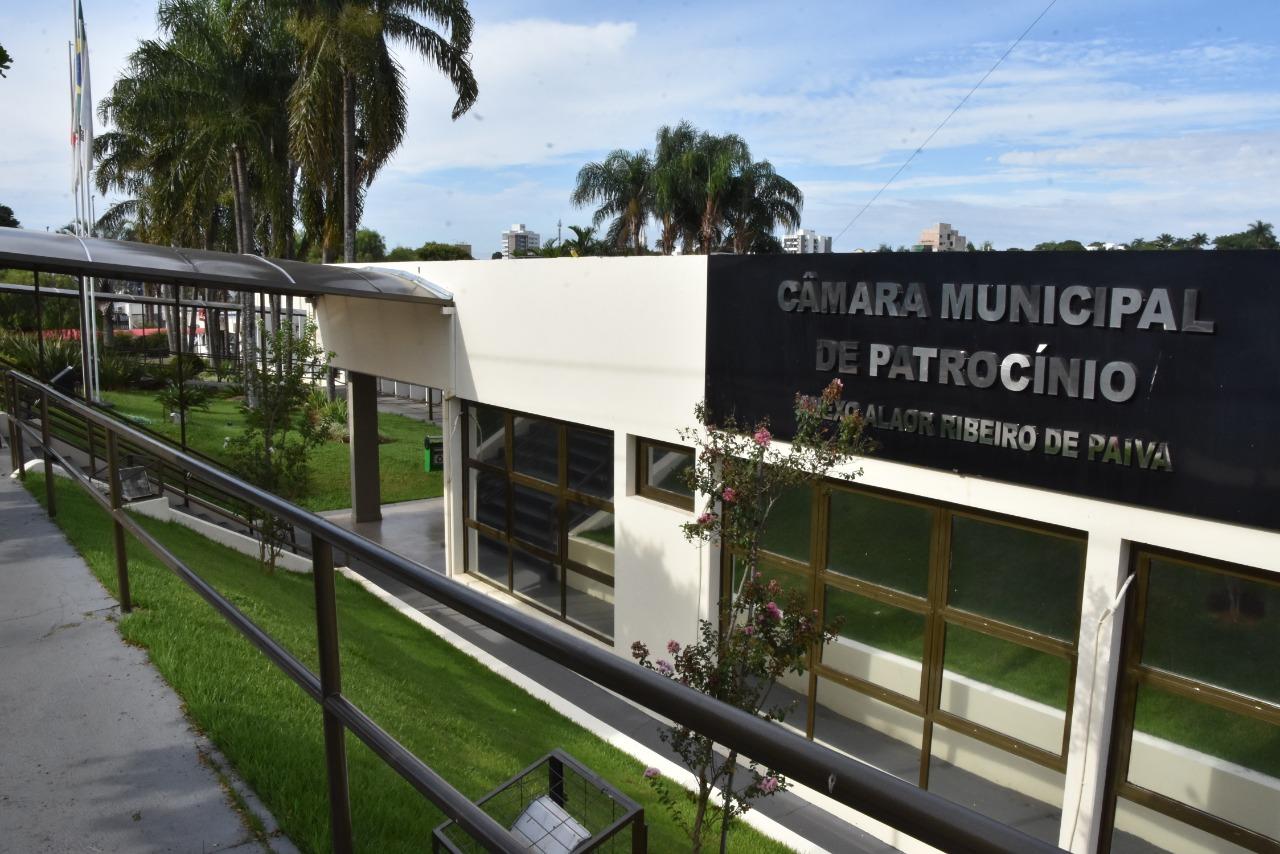 Vereador solicita ar-condicionado para Casa de Apoio de Barretos