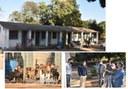 Vereadores se unem para solução do Canil Municipal